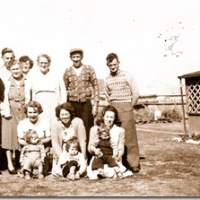 MY HERITAGE WEBSITE AND FAMILY TREE