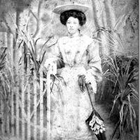 ELIZABETH CRAIG SANDERS
