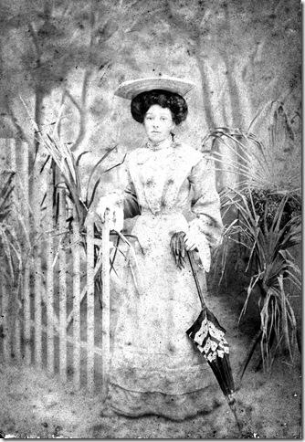 0 4 elizabeth (craig sanders) 1905