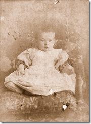 0 7 jessie ready 1893
