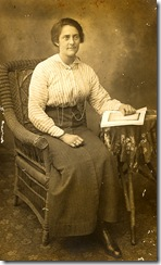 10 3 jessie ready 1915