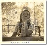 40 26 jean 1948