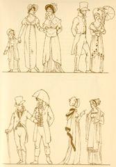 1800bookscene
