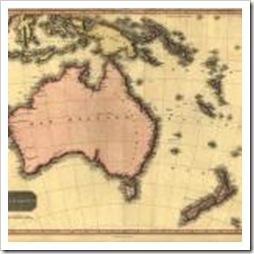 1818_20Australasia_20John_20Pinkerton-L