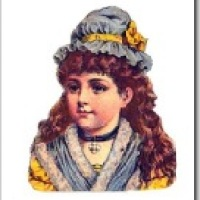 """Victorian clip art courtesy of Averyl's Attic and more"