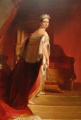 404px-Queen_Victoria,_1838