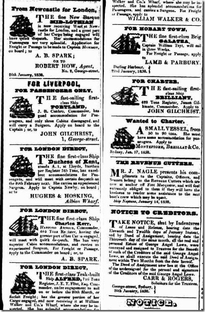 article2550732-3-001The Sydney Gazette and New South Wales Advertiser, Saturday 27 January 1838