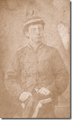 0 4 george ready snr 1880s