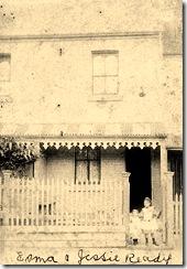 0 8 esma & jessie ready c1898