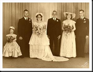 48 1 23 october 1948