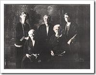 GRANDMA AND THE AUNTS 001