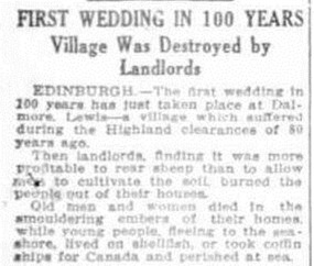 clear wedding Sunday Times (Perth, WA  1902 - 1954), Sunday 4 April 1937,