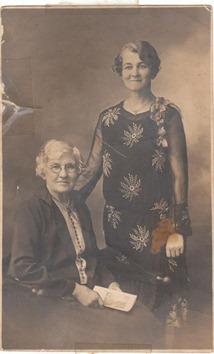 grandma maude2