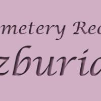 Australian Cemetery Information