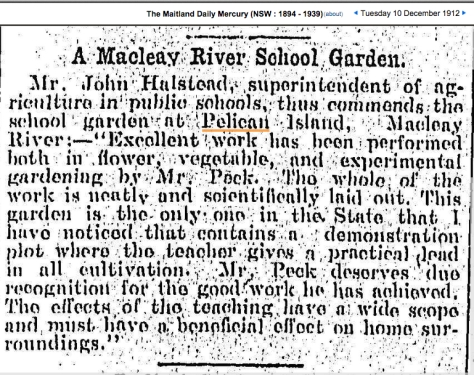 PELCICAN 1912